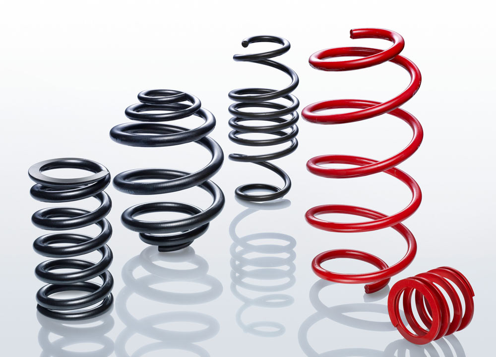 helical springs Helicalproducts uploaded and posted 2 years ago add a message to your video 0:43 play  helical machined springs | pure moments with torsion springs.